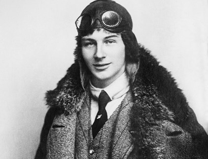 Anthony-Fokker-Portrait