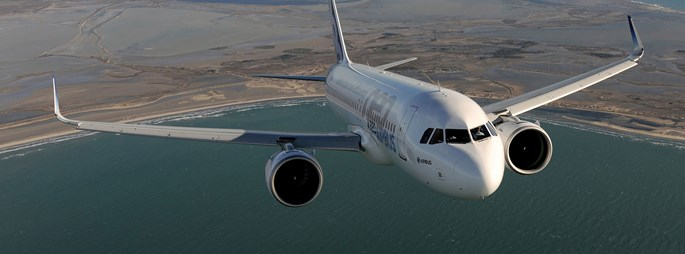 Collins Aerospace Inks MRO Agreement with GKN Fokker Services